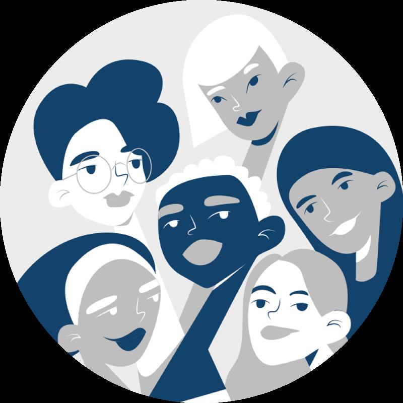 FC-TechManitoba-Diversity+Inclusion-WomenInTechMeetupGroup
