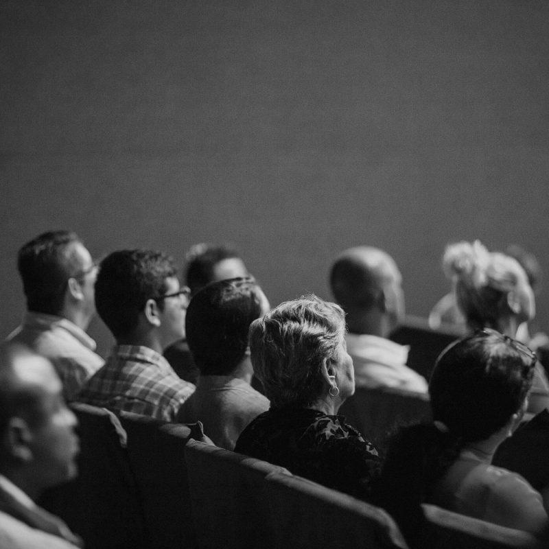 tmb-audience
